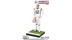 ea-sports-madden-nfl-19-ultimate-team-tom-brady