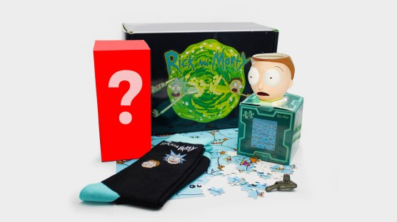 rick-and-morty-collectors-box-from-culturefly