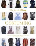 Disney+Costuming_Front+Cover