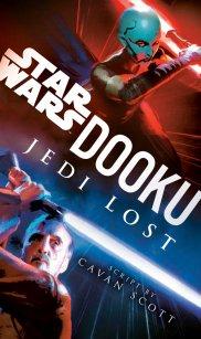 Dooku_Jedi_Lost_PRINT_VERSION_Del_Rey14