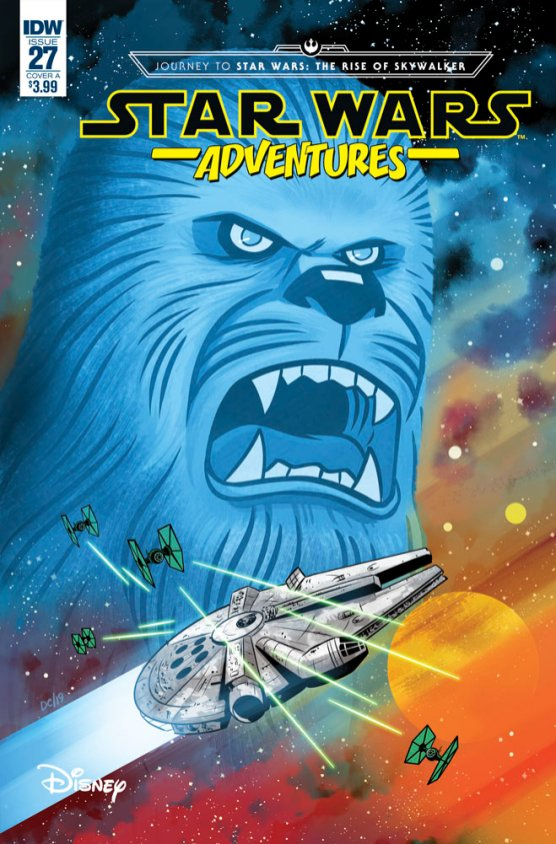 SW_Adventures_27_Journey_to_IDW07