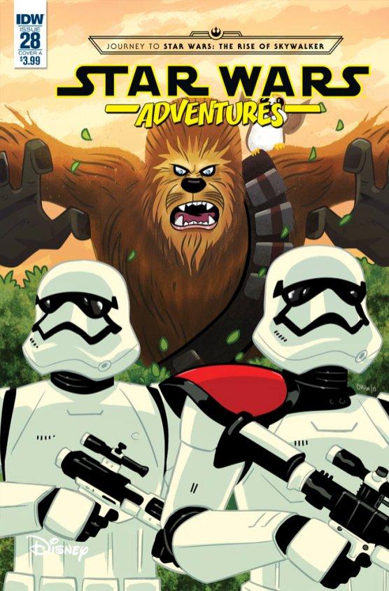 SW_Adventures_28_Journey_to_IDW20