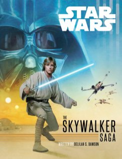 Star_Wars_Skywalker_Saga_Disney_Lucasfilm_Press19