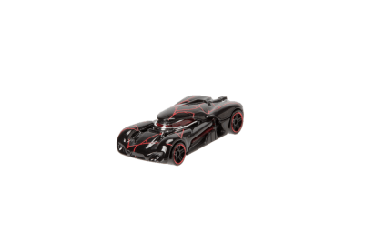 SUPREME LEADER KYLO REN™ Hot WHeels - $3.99