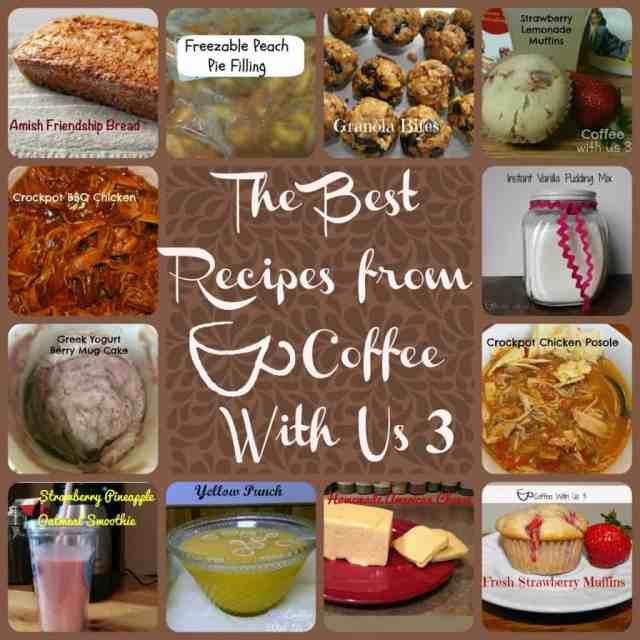 best-recipes