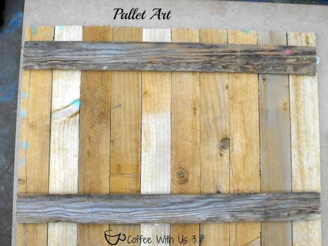 pallet-back