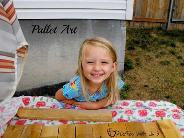 pallet-painter
