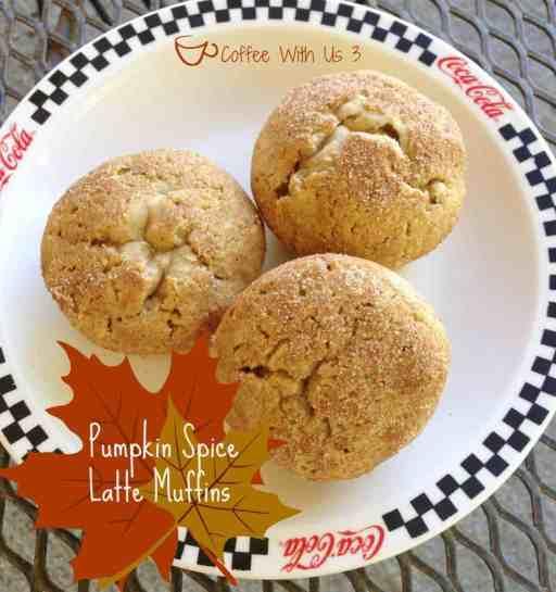 pumpkin-spice-latte-muffins1