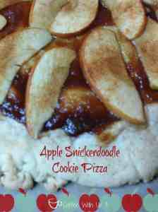 Apple-Snickerdoodle-cookie