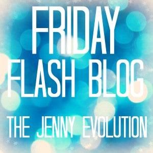 FlashFlashBlog