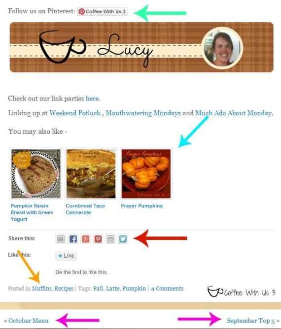 blog-tour-bottom-post