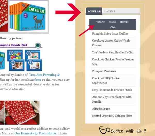 blogtour-popular-lastest-widget