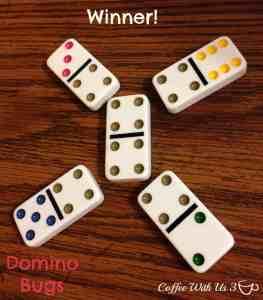 domino-bugs-winner