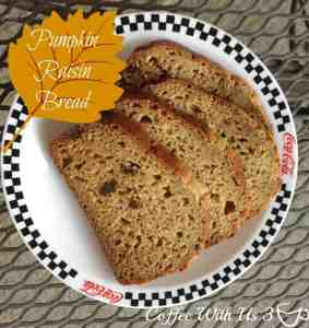 pumpkin-raisin-bread