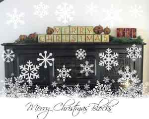 Merry-Christmas-Blocks
