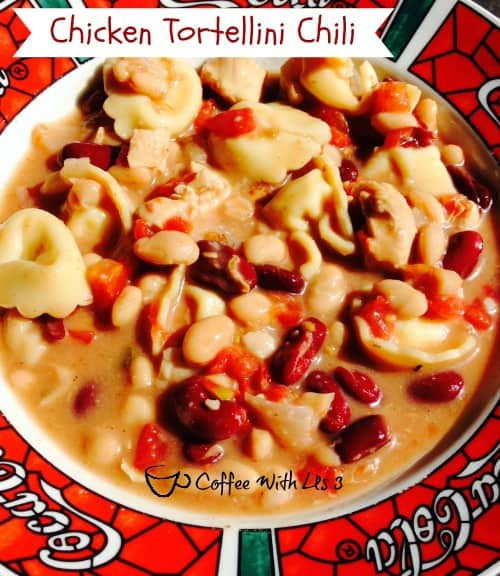 chicken-chili-tortellini