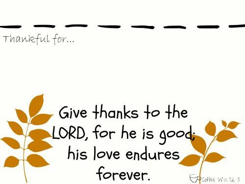 thanksgiving-mat-printable-watermark