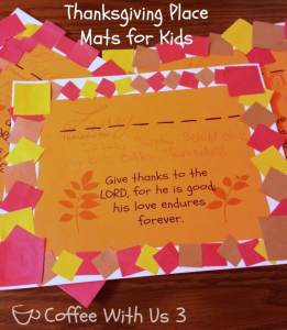 thanksgiving-placemats-for-kids