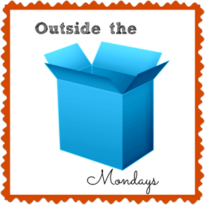 Outside the Box Mondays