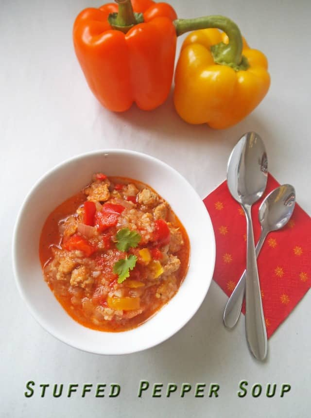 pepper-soup-copy