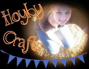 Hoyby Crafts