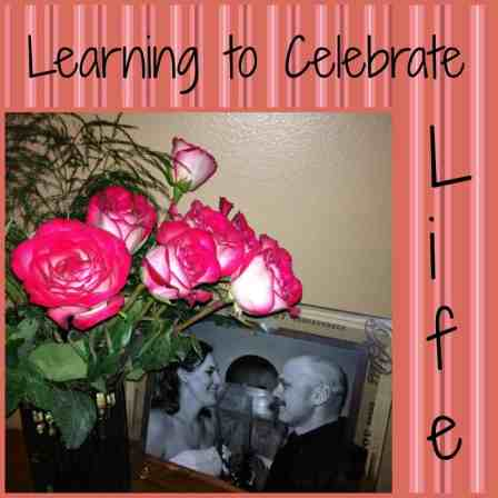 Learning to celebrate 2