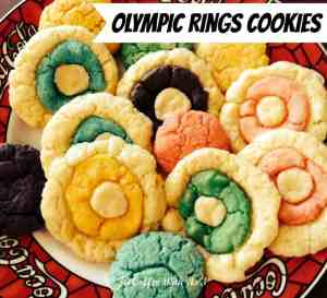 Olympic-Rings-Cookies