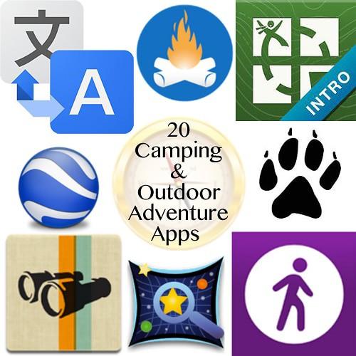 20-Camping-Outdoor-Adventure-Apps