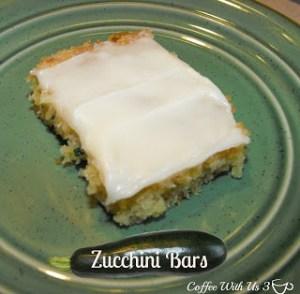 zucchini-bars1