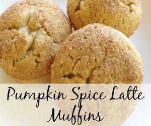 pumpkin-spice-latte-muffins-sidebar