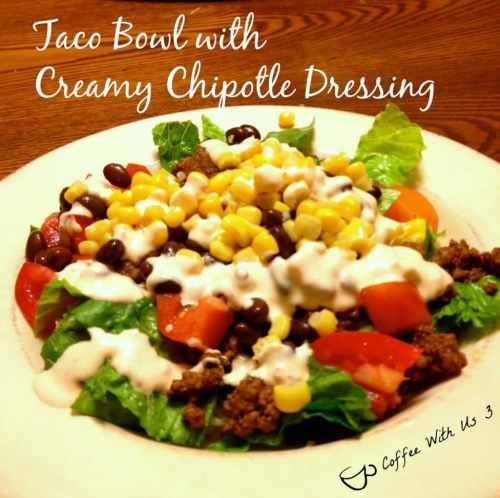 Taco-Bowl 2