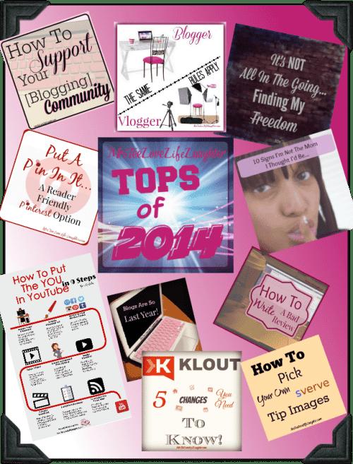 Tops-Of-2014-Portrait