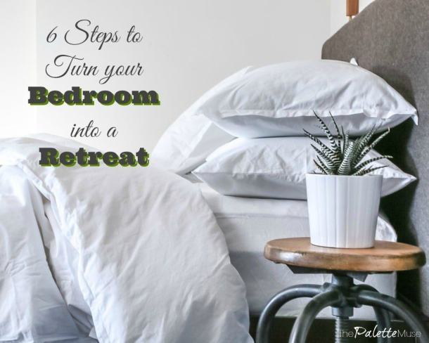 6-Steps-Turn-Bedroom-into-Retreat-2-1024x819