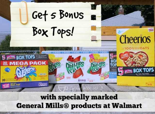 Bonus Box Tops2