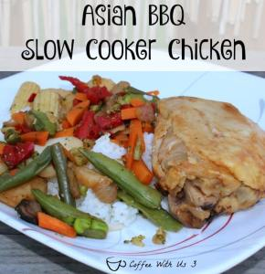 asian-bbq-chicken