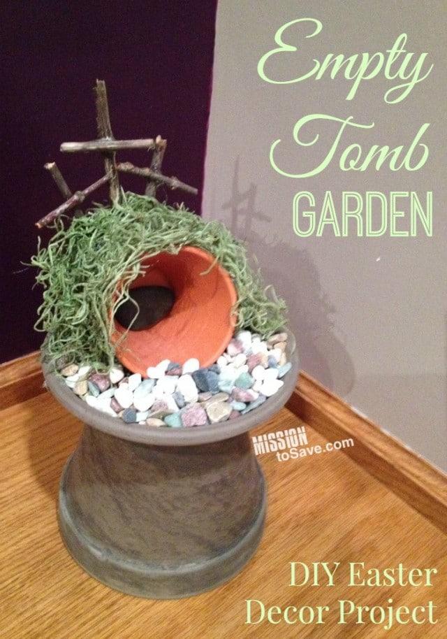 Empty-Tomb-Garden-DIY-