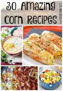 corn-recipes