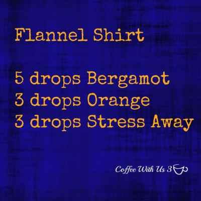 flannel-shirt