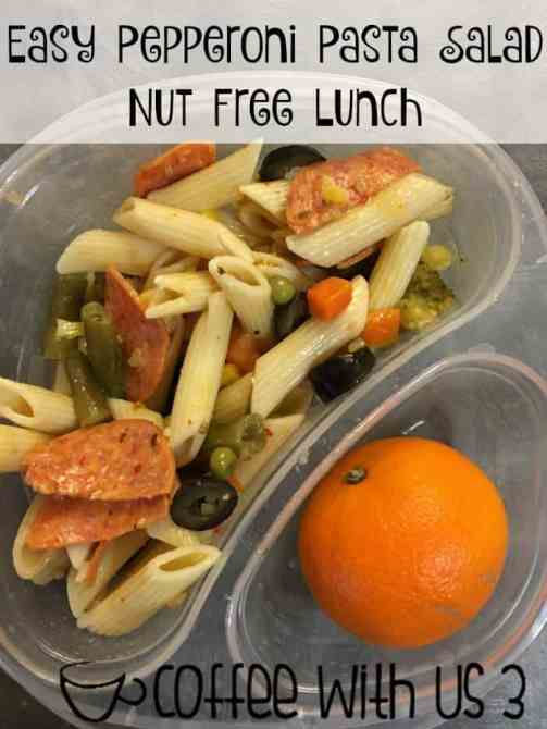 pepperoni-pasta-salad-nut-free