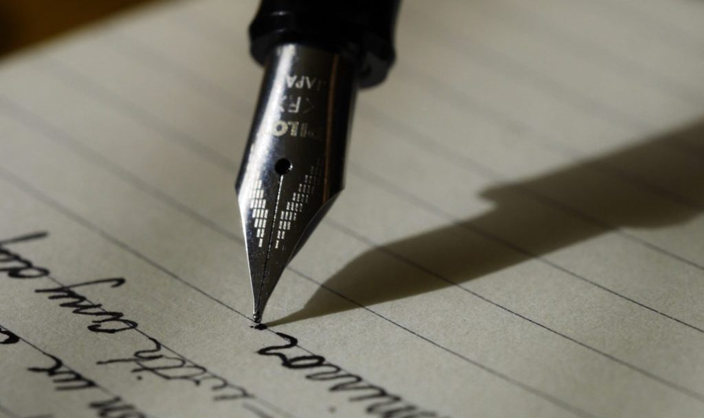 writing prompts, creative writing, writing, prompt, creative juices, get your creative juices flowing