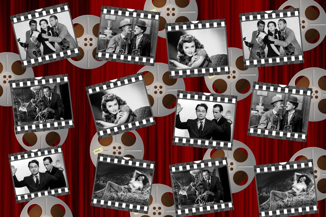 black and white movies, marathi article on hollywood, article marathi hollywood, varsha shende