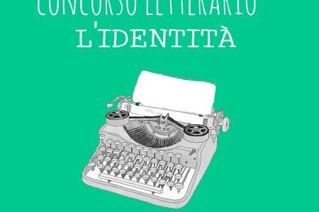 Concorso letterario L'identità
