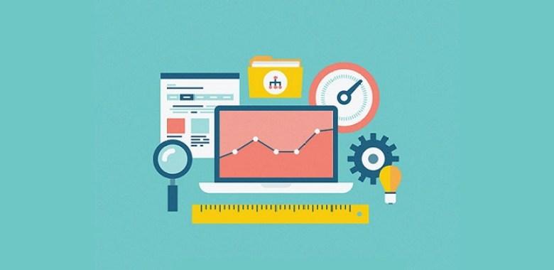Ottimizzare i contenuti del tuo blog per Google