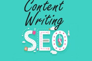 Scrivere per la SEO: SEO content writing