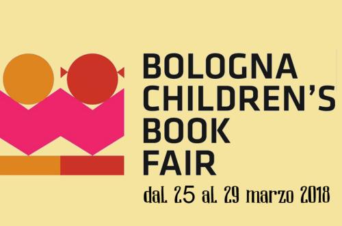 Bologna Children's Book Fair, l'evento di editoria dedicata ai bambini