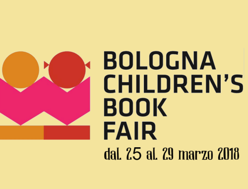 Bologna Children's Book Fair, l'evento di editoria dedicata ai bambini