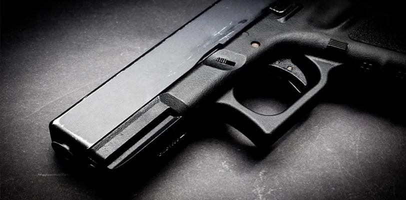 equipez vous pour securiser vos armes a feu