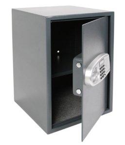 comment choisir le meilleur coffre fort comparatif achat. Black Bedroom Furniture Sets. Home Design Ideas