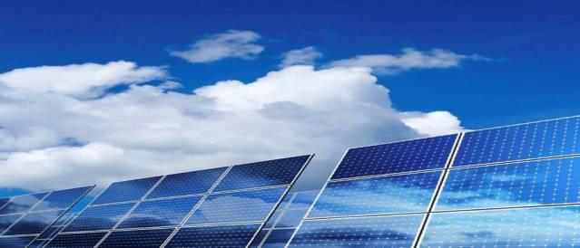 panneau photovoltaique gratuit