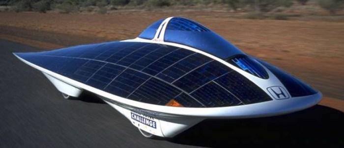 energie solaire avis